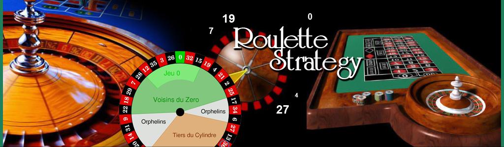Roulette Systeme Die Funktionieren
